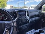 2020 Silverado 1500 Crew Cab 4x2,  Pickup #SA20785 - photo 16