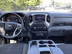 2020 Silverado 1500 Crew Cab 4x2,  Pickup #SA20785 - photo 17