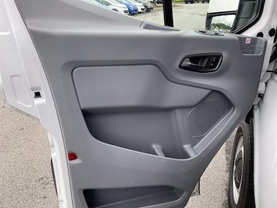 2019 Ford Transit 250 Med Roof 4x2, Empty Cargo Van #SA20843 - photo 28