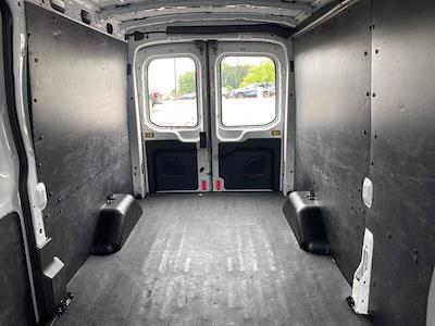 2019 Ford Transit 250 Med Roof 4x2, Empty Cargo Van #SA20843 - photo 32