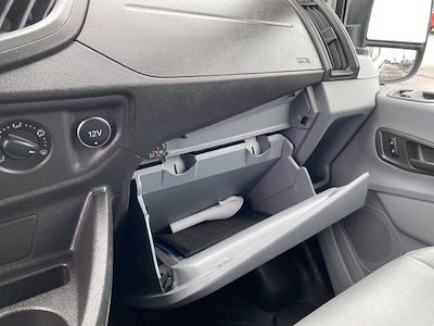 2019 Ford Transit 250 Med Roof 4x2, Empty Cargo Van #SA20843 - photo 39
