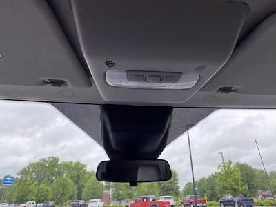 2019 Ford Transit 250 Med Roof 4x2, Empty Cargo Van #SA20843 - photo 40
