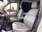 2019 Ford Transit 250 Med Roof 4x2, Empty Cargo Van #SA20843 - photo 30