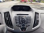 2019 Ford Transit 250 Med Roof 4x2, Empty Cargo Van #SA20843 - photo 37