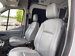 2019 Ford Transit 250 Med Roof 4x2, Empty Cargo Van #SA20843 - photo 9