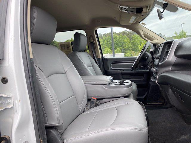 2019 Ram 2500 Crew Cab 4x4, Pickup #SA20845 - photo 16
