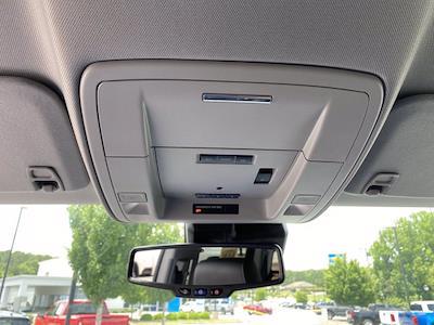 2018 Chevrolet Silverado 1500 Crew Cab 4x4, Pickup #SA20891A - photo 32
