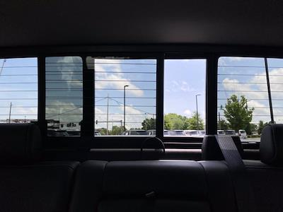 2018 Chevrolet Silverado 1500 Crew Cab 4x4, Pickup #SA20891A - photo 33