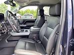 2018 Chevrolet Silverado 1500 Crew Cab 4x4, Pickup #SA20891A - photo 18