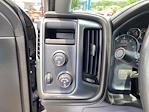 2018 Chevrolet Silverado 1500 Crew Cab 4x4, Pickup #SA20891A - photo 23