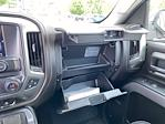 2018 Chevrolet Silverado 1500 Crew Cab 4x4, Pickup #SA20891A - photo 31