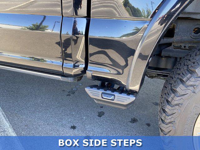 2018 Ford F-150 SuperCrew Cab 4x4, Pickup #SA20927 - photo 11