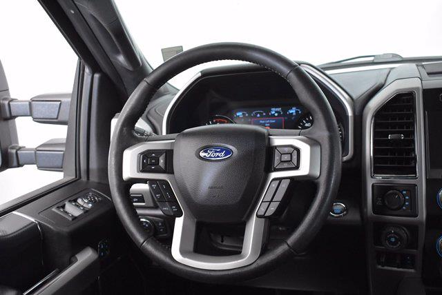 2018 Ford F-150 SuperCrew Cab 4x4, Pickup #SA20927 - photo 26