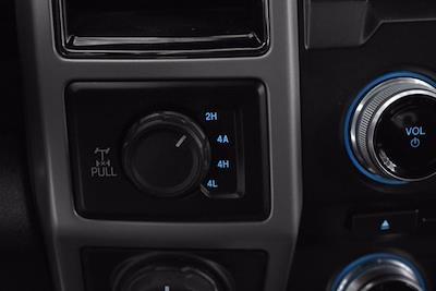 2018 Ford F-150 SuperCrew Cab 4x4, Pickup #SA20927 - photo 28