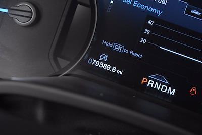 2018 Ford F-150 SuperCrew Cab 4x4, Pickup #SA20927 - photo 32