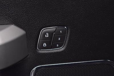 2018 Ford F-150 SuperCrew Cab 4x4, Pickup #SA20927 - photo 37