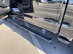 2018 Ford F-150 SuperCrew Cab 4x4, Pickup #SA20927 - photo 19