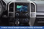 2018 Ford F-150 SuperCrew Cab 4x4, Pickup #SA20927 - photo 2