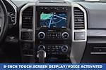 2018 Ford F-150 SuperCrew Cab 4x4, Pickup #SA20927 - photo 3