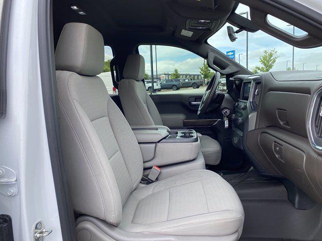 2020 Chevrolet Silverado 1500 Double Cab 4x2, Pickup #SA21038 - photo 11