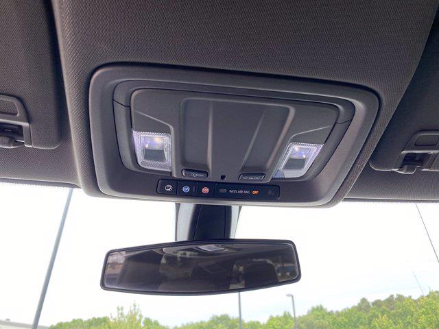 2020 Chevrolet Silverado 1500 Double Cab 4x2, Pickup #SA21038 - photo 26