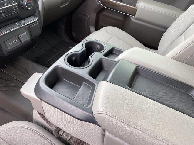 2020 Chevrolet Silverado 1500 Double Cab 4x2, Pickup #SA21038 - photo 27