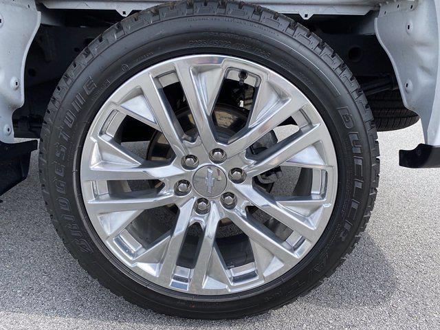 2020 Chevrolet Silverado 1500 Double Cab 4x2, Pickup #SA21038 - photo 30