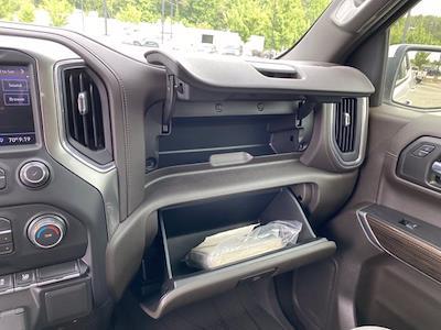 2020 Chevrolet Silverado 1500 Double Cab 4x2, Pickup #SA21038 - photo 14