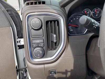 2020 Chevrolet Silverado 1500 Double Cab 4x2, Pickup #SA21038 - photo 24