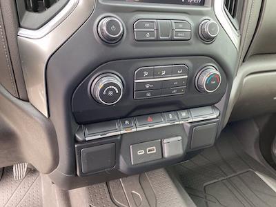 2020 Chevrolet Silverado 1500 Double Cab 4x2, Pickup #SA21038 - photo 25
