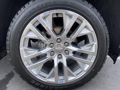 2020 Chevrolet Silverado 1500 Double Cab 4x2, Pickup #SA21038 - photo 29