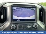 2020 Chevrolet Silverado 1500 Double Cab 4x2, Pickup #SA21038 - photo 5
