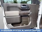 2020 Chevrolet Silverado 1500 Double Cab 4x2, Pickup #SA21038 - photo 6
