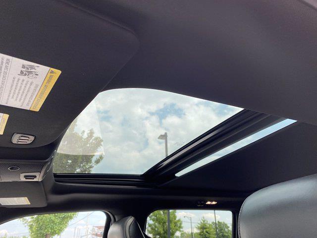 2018 Ford F-150 SuperCrew Cab 4x4, Pickup #SA21043 - photo 17