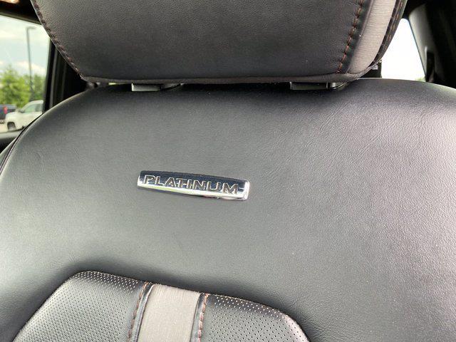 2018 Ford F-150 SuperCrew Cab 4x4, Pickup #SA21043 - photo 25