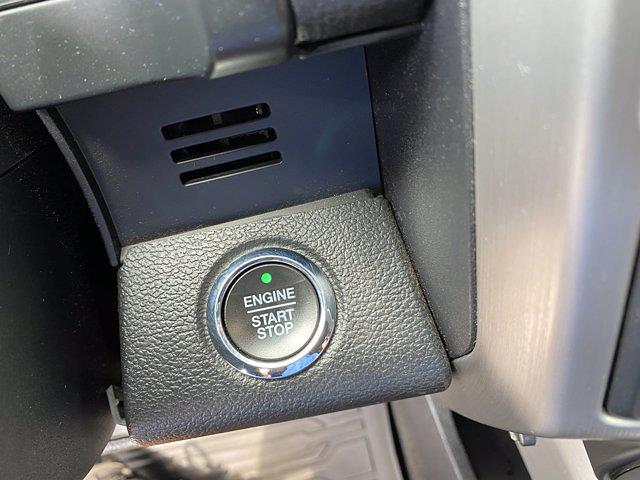 2018 F-150 SuperCrew Cab 4x4,  Pickup #SA21043 - photo 30