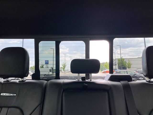 2018 F-150 SuperCrew Cab 4x4,  Pickup #SA21043 - photo 35