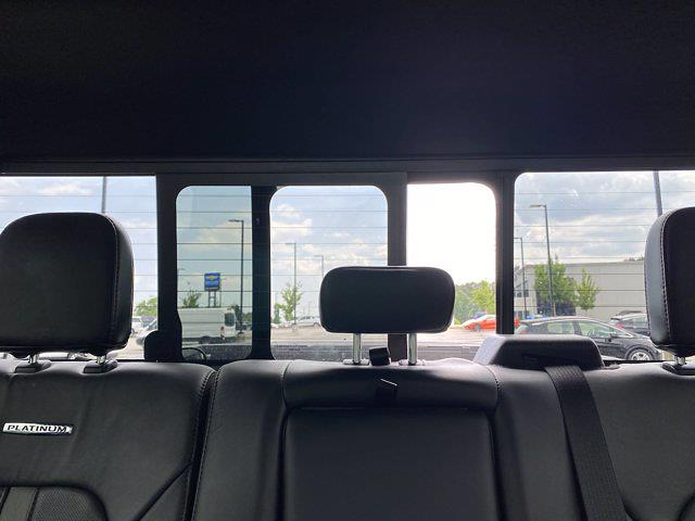 2018 Ford F-150 SuperCrew Cab 4x4, Pickup #SA21043 - photo 35