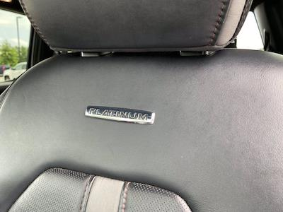 2018 F-150 SuperCrew Cab 4x4,  Pickup #SA21043 - photo 25