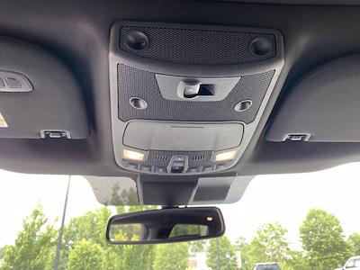 2018 Ford F-150 SuperCrew Cab 4x4, Pickup #SA21043 - photo 34