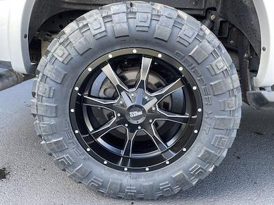 2018 Ford F-150 SuperCrew Cab 4x4, Pickup #SA21043 - photo 36