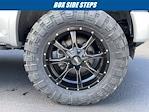 2018 Ford F-150 SuperCrew Cab 4x4, Pickup #SA21043 - photo 11