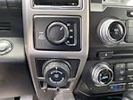 2018 F-150 SuperCrew Cab 4x4,  Pickup #SA21043 - photo 15