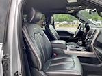 2018 Ford F-150 SuperCrew Cab 4x4, Pickup #SA21043 - photo 23