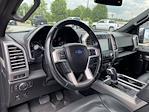 2018 Ford F-150 SuperCrew Cab 4x4, Pickup #SA21043 - photo 26
