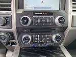 2018 F-150 SuperCrew Cab 4x4,  Pickup #SA21043 - photo 31