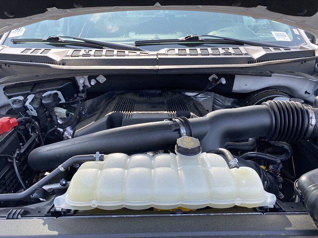 2020 Ford F-150 SuperCrew Cab 4x2, Pickup #SA21044 - photo 16
