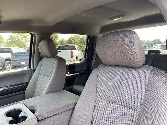 2020 Ford F-150 SuperCrew Cab 4x2, Pickup #SA21044 - photo 18