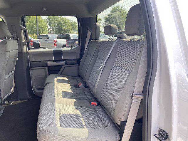 2020 F-150 SuperCrew Cab 4x2,  Pickup #SA21044 - photo 20