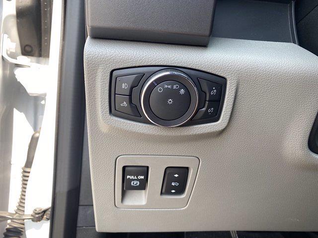 2020 F-150 SuperCrew Cab 4x2,  Pickup #SA21044 - photo 23
